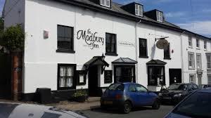 Modbury Inn